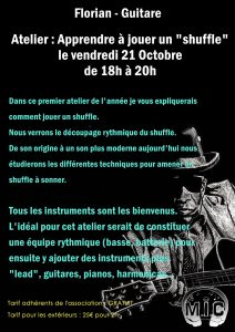 atelier flo octobre 2016 copie